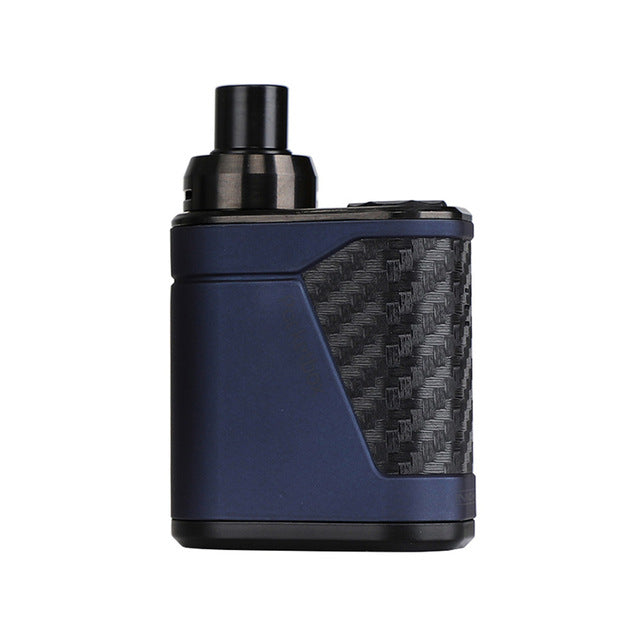 Innokin Pocketbox Starter Kit