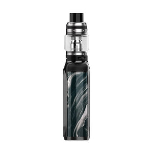 Original VOOPOO Vmate 200W TC Kit