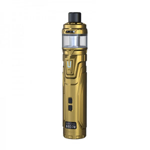 Joyetech ULTEX Kit with Cubis Tank