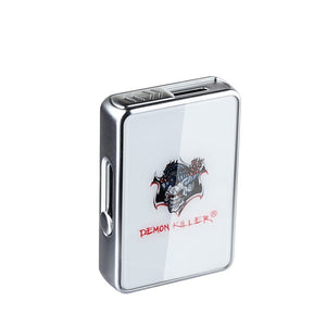 Demon Killer JBOX Box Mod