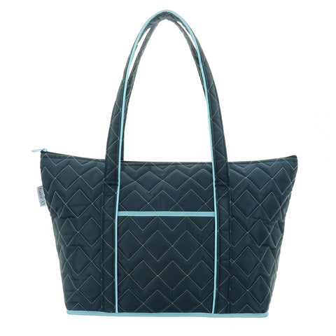 Destination Tote
