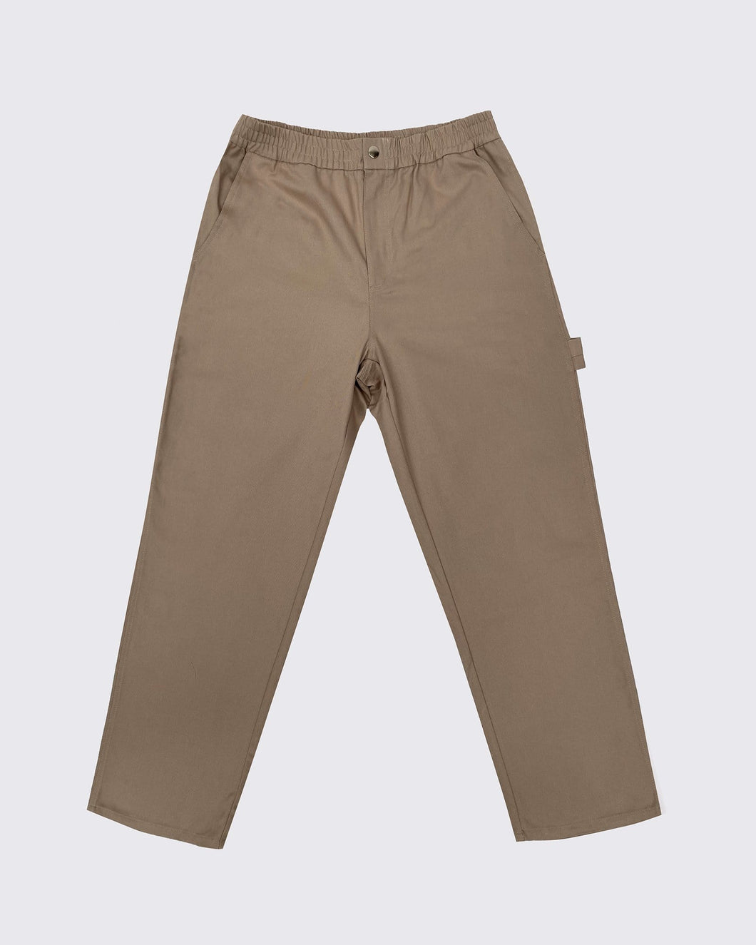 Carpenter Trousers