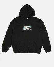 Load image into Gallery viewer, Shook Gremlins Hoodie