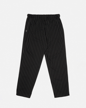 Load image into Gallery viewer, STRIPE RELAX TROUSERS