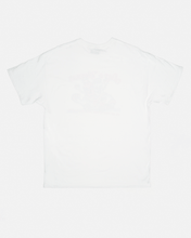 Load image into Gallery viewer, FISH & CHIPS CARTOON GRAPHIC TEE