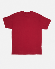 Load image into Gallery viewer, Xmas Tweety Oversized Tee
