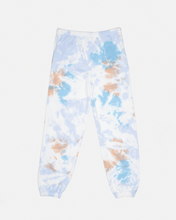 Load image into Gallery viewer, Tie Dye Jogger