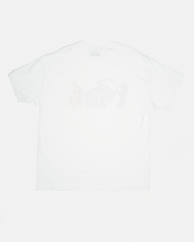 Load image into Gallery viewer, Cryptograms Graphic Tee