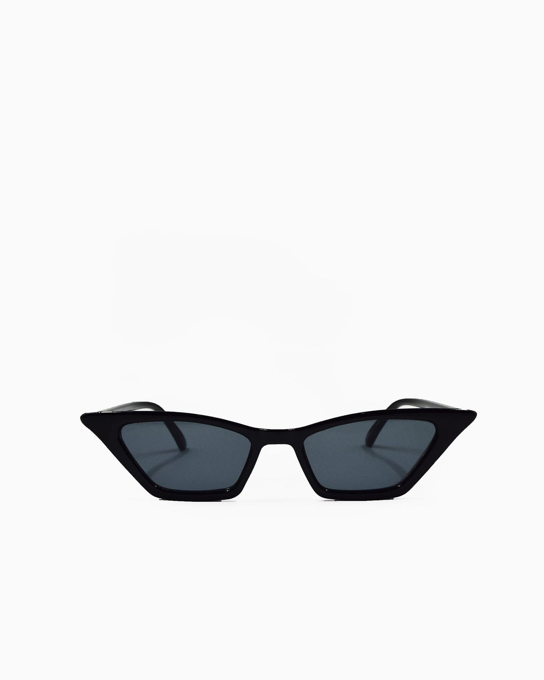 Point Sunglasses