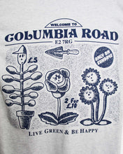 Load image into Gallery viewer, COLUMBIA ROAD TSHIRT
