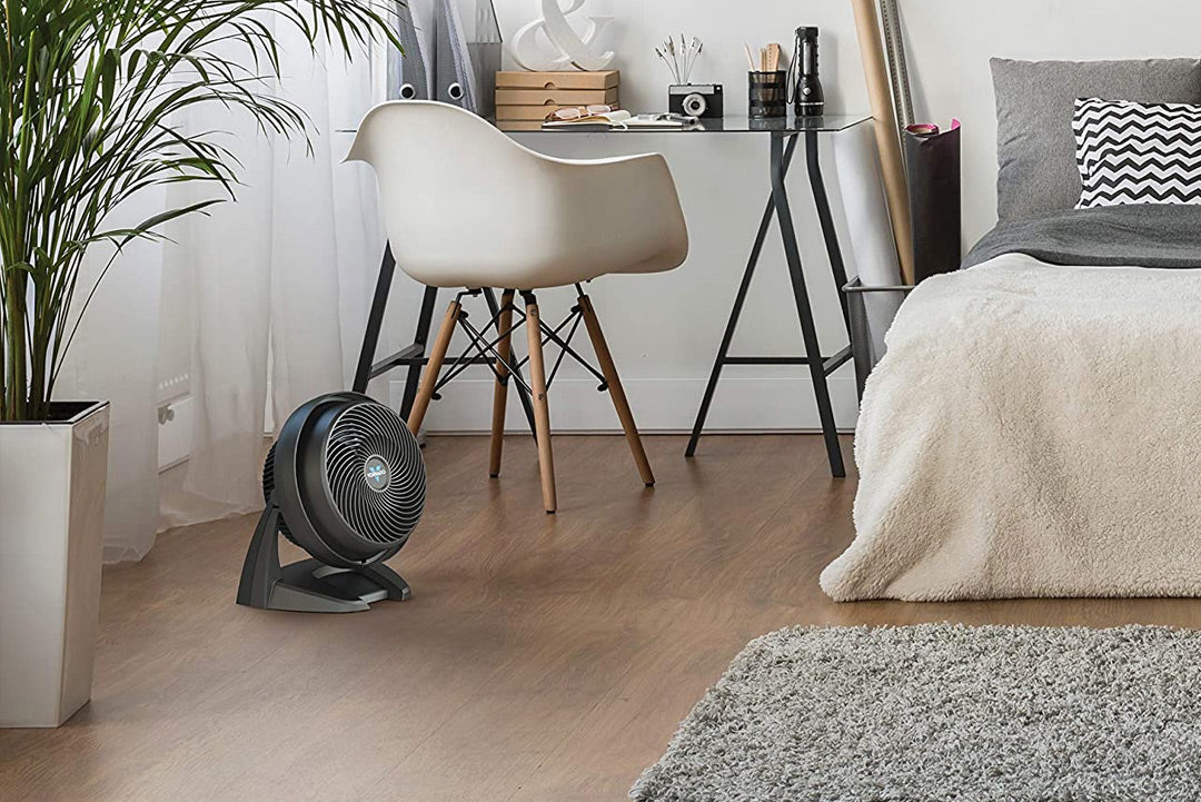 13 Best Fans of 2020 to Cool Down Your Home