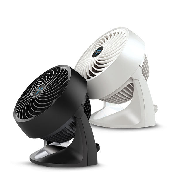533 Small Air Circulator Vornado Australia