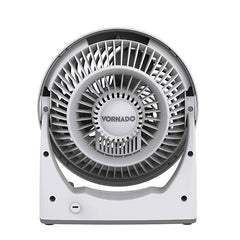533DC Energy Smart™ Small Air Circulator