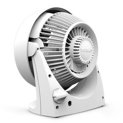 633 Medium Air Circulator