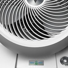 633DC Energy Smart™ Medium Air Circulator