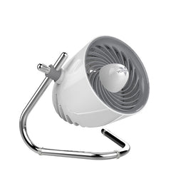 Pivot Personal Air Circulator