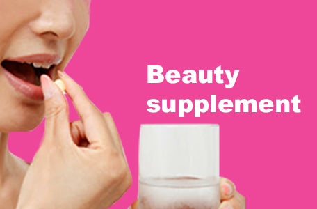 Beauty Supplement