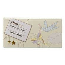 Load image into Gallery viewer, Churua Flawless Skin Cream - ICM - Japan Premium Malaysia