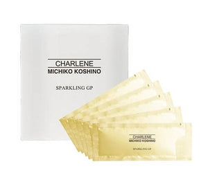 CC Sparkling Gel Pack - CRE