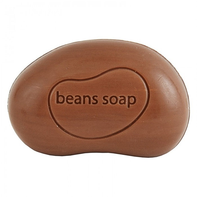 Lea care Anti-Acne Beans Soap (10g) - ADOM
