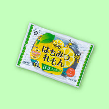Load image into Gallery viewer, Everything from JP - [Setouchi Brand] Honey And Lemon - EFJ - Japan Premium Malaysia