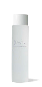 Inaho Conditioning Lotion (120ml) - INA