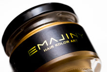 Load image into Gallery viewer, Hair color wax EMAJINY Sax Gold S46 36g - HRS - Japan Premium Malaysia