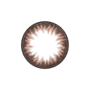 Lily Anna Brown Manege (10 Lenses) - ARS