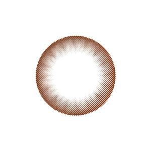 Lily Anna Keopi Brown (10 Lenses) - ARS