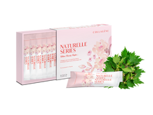Load image into Gallery viewer, Naturelle Series Collagene Supplement (15 sachets) - NTS - Japan Premium Malaysia