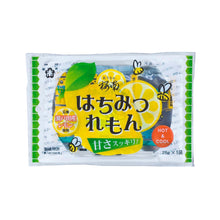 Load image into Gallery viewer, everything from JP - [Setouchi Brand] Honey And Lemon - EFJ