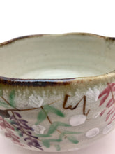 Load image into Gallery viewer, Mino Ware Hand Painted Matcha Bowl Fuji - ANP - Japan Premium Malaysia