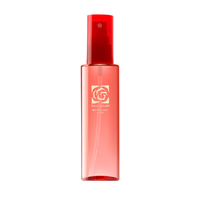 Rose Galvani Skin Navigator Lotion (100 ml) - RGI - Japan Premium Malaysia