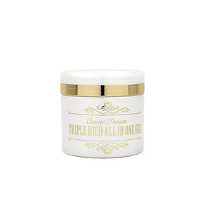 Triple rich all in one gel (200g) - HRS