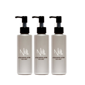 NULL - After Shave Lotion 剃须乳液 (150ml) - GHD - Japan Premium Malaysia