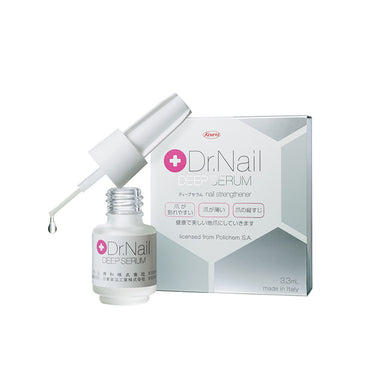 Dr.Nail Deep Serum (1 month's usage)- JLN