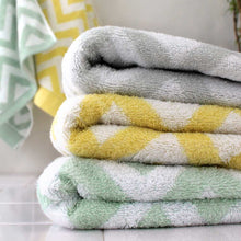 Load image into Gallery viewer, Imabari Towel SLOW Bath Towel - MNK