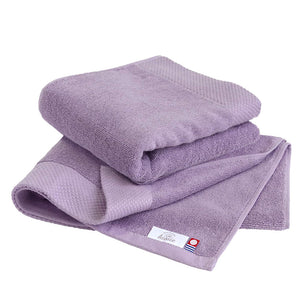 Imabari Towel Voyage Face  2 sets - MNK