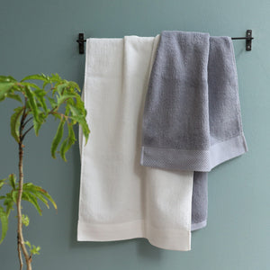 Imabari Towel Voyage face  2 set - MNK