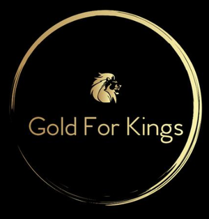 Gold for Kings