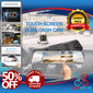 TOUCH SCREEN  DUAL LENS DASH CAM