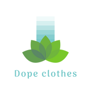 Dope Clothes Coupons and Promo Code