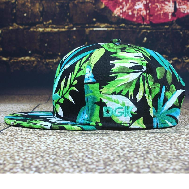 🌱👕 👖Hats; $22.39 vs $22.39 Fashion Mary Jane Leaf Flatbill Snapback Weed Hat