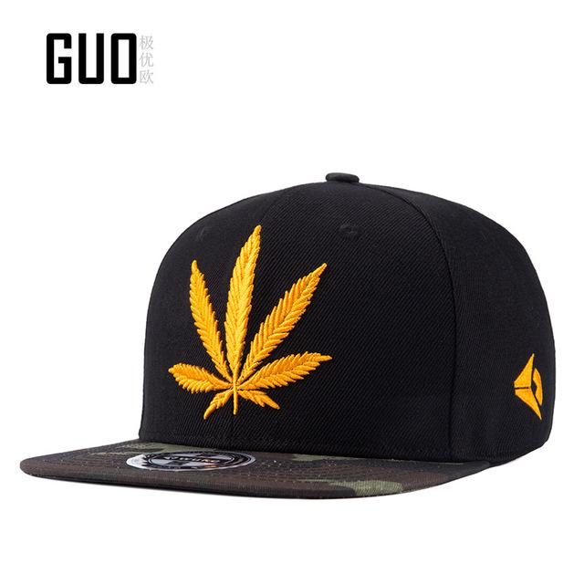 🌱👕 👖Hats; $27.39 vs $27.39 HIGH Quality Cotton Flat Bill Snapback Adjustable Hat