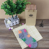 Hot Seller 420 Ankle Socks - Dope Clothes