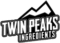 Twin Peaks Ingredients