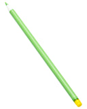 Green Color Pencil Dabber