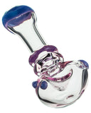 Maria Ring Spoon Pipe