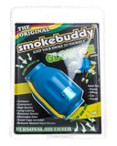 The Original SmokeBuddy Blue Glow