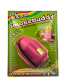 The Original SmokeBuddy